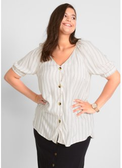Blouse Maite Kelly, bpc bonprix collection