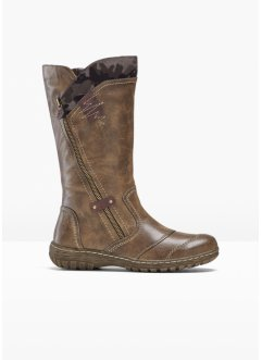 bequemer Stiefel, bpc selection