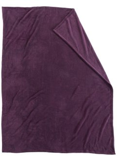 Couverture Cashmere Touch, bpc living bonprix collection