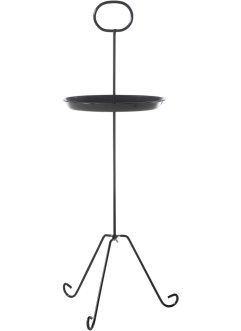 "Deko-Beistelltisch ""Fred"", bpc living bonprix collection"