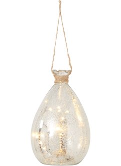 LED-Deko-Flasche, bpc living bonprix collection