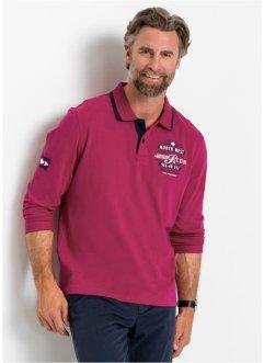 huge discount dae41 313d2 Angesagte Herren Poloshirts bei bonprix – jetzt entdecken!