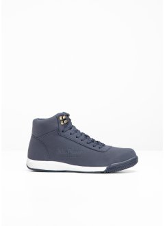 High top Sneaker, John Baner JEANSWEAR