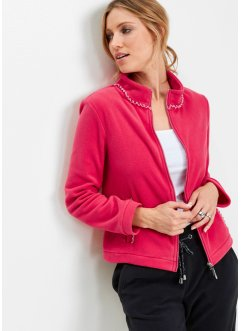 Fleecejacke, bpc selection