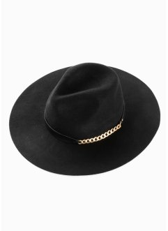 Chapeau, bpc bonprix collection
