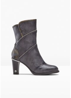 best service 49adb 06c35 Mustang Schuhe – attraktive Schuhmode für Damen bei bonprix