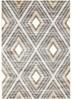 Tapis Vivian, bpc living bonprix collection