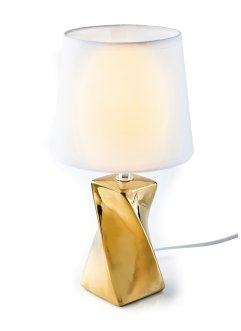 Lampe de table Lilly, bpc living bonprix collection