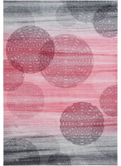 Tapis Chiara, bpc living bonprix collection