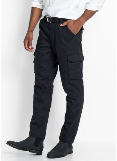 Pantalon cargo, bpc selection