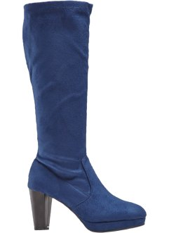 Stretch Stiefel, bpc selection