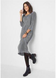 lowest price 49217 dc6b6 Lange Kleider für jeden Anlass online entdecken   bonprix