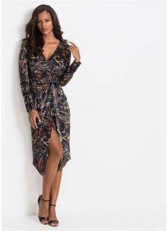 new concept 10ae1 bfc8d Abendkleider für besondere Anlässe online kaufen | bonprix