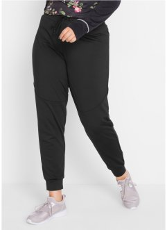 Pantalon de jogging fonctionnel thermo, niveau 3, bpc bonprix collection