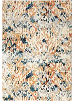 Tapis Josh, bpc living bonprix collection