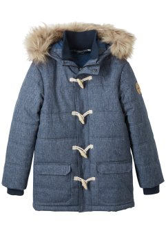 Duffle-coat d'hiver, bpc bonprix collection