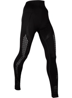 Seamless-Shaping-Sport-Leggings, lang, Level 1, bpc bonprix collection