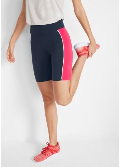 Sportliche Radlerhose, bpc bonprix collection