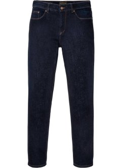 Jean multi-stretch avec empiècement taille confortable, bpc selection
