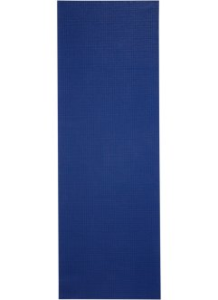 Tapis de yoga, bpc living bonprix collection