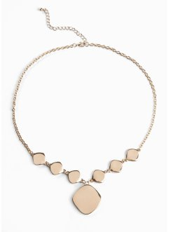 Statementkette, bpc bonprix collection