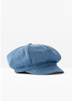 Baker Boy Cap, bpc bonprix collection