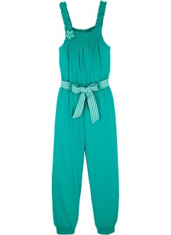 Mädchen Jumpsuit, bpc bonprix collection