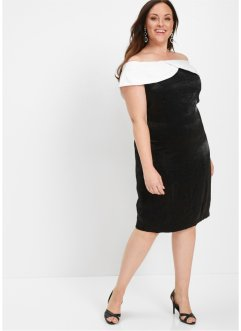 Robe Carmen, bpc selection premium