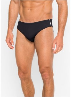 Badeslip Herren, bpc bonprix collection