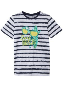 Jungen T-Shirt, bpc bonprix collection