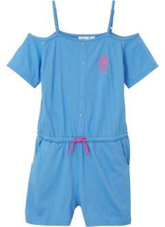 Jersey-Jumpsuit, bpc bonprix collection