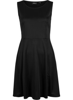Kleid, bpc bonprix collection