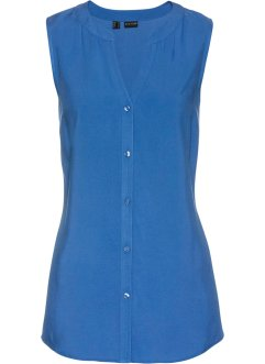 Blouse en viscose, bpc selection