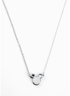 Collier Mickey Mouse, Disney