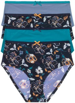Maxi panty, bpc bonprix collection