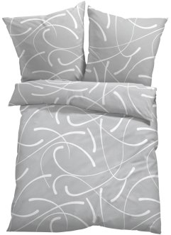 Parure de lit, bpc living bonprix collection