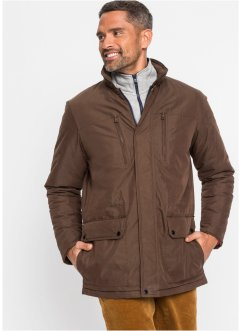 Veste outdoor, bpc selection