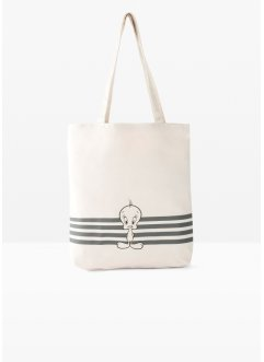 Tweety Stofftasche, bpc bonprix collection
