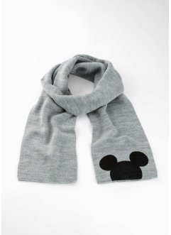 Écharpe Mickey Mouse, bpc bonprix collection