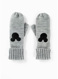 Moufles Mickey Mouse, bpc bonprix collection