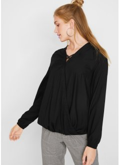 Blouse de grossesse, bpc bonprix collection