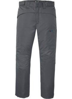 Funktions-Thermohose, Regular Fit, bpc bonprix collection