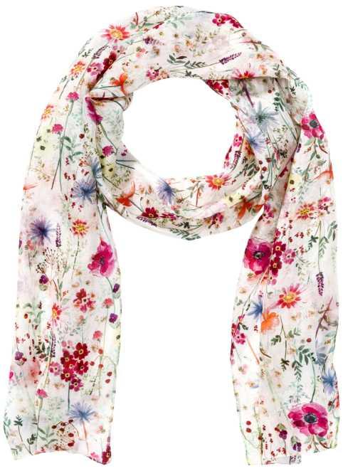64da8504d62b Écharpes   foulards - Accessoires - Femme - fr.bonprix.ch