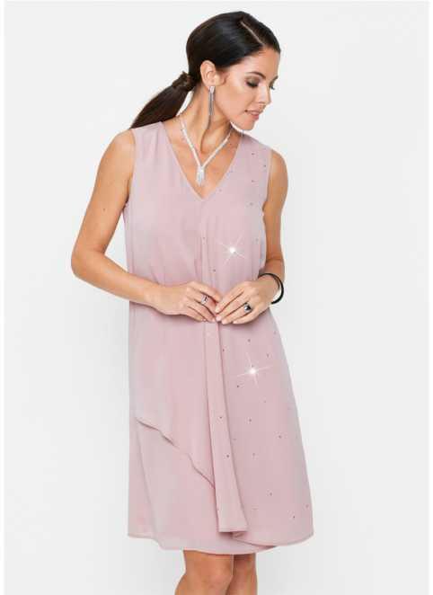 Des robes de soirée pour toutes les occasions avec bonprix 5ea9af56fee
