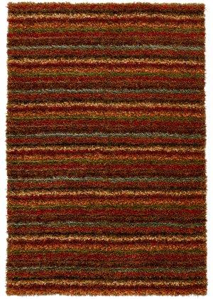 traumhaft schöne teppiche jetzt entdecken | bonprix.ch - Teppich Gelb Braun