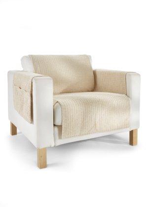 Hussen ecksofa  Hussen & Sofaüberwürfe in großer Vielfalt bei bonprix