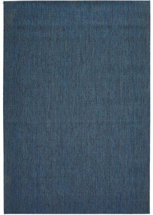 traumhaft schöne teppiche jetzt entdecken | bonprix.ch, Hause ideen