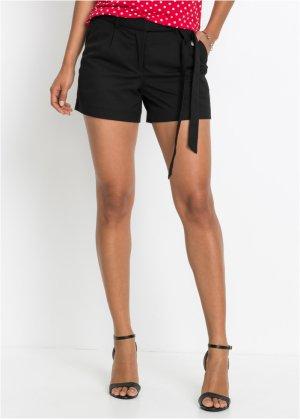 Damen Shorts  heiße Tage, coole Looks   bonprix.ch ff86679703