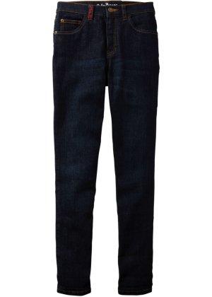 44f2123a8b96 Knaben Jeans in Trenddesigns bei bonprix – jetzt entdecken!