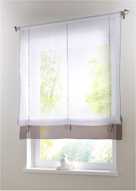 b ndchenrollo 70 cm breit icnib. Black Bedroom Furniture Sets. Home Design Ideas